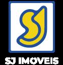 Logo SJ Imóveis